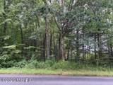 11026 Harlow Road - Photo 2