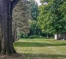 VL Lakeshore Drive - Photo 1