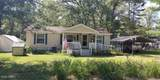 5125 Kings Hwy - Photo 1