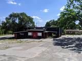 3236 Hoyt Street - Photo 1
