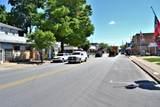 77 Division Street - Photo 14