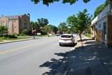 77 Division Street - Photo 15