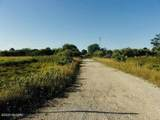 2.70 acres Twelfth Street - Photo 4