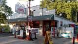 1211-1213 Clarendon Road - Photo 1