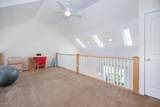 1117 Broad Street - Photo 27