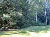 3477 Scenic Woods Circle - Photo 1