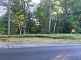 3477 Scenic Woods Circle - Photo 2