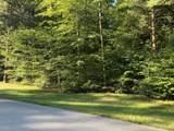 3477 Scenic Woods Circle - Photo 3
