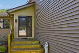 117 Shoreline Road - Photo 2