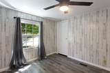 319 Dunham Avenue - Photo 10