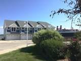139 Joslin Cove Drive - Photo 3