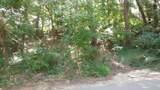 14440 Ridgeview Drive - Photo 4