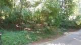 14440 Ridgeview Drive - Photo 5