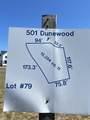 501 Dunewood - Photo 5