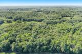 62.5 Acres Hamilton Road - Photo 1