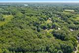 62.5 Acres Hamilton Road - Photo 11