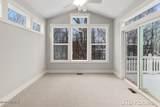3837 Windsor Ridge Drive - Photo 7
