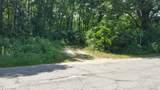 1320 Steamburg Road - Photo 1
