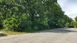 1320 Steamburg Road - Photo 2