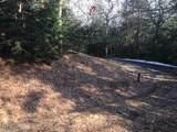 Timber Lane - Photo 7