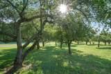 Bieker Farms Lot D - Photo 9