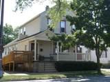 114 7th Street - Photo 1