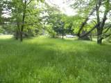 9364 Circle Drive - Photo 7