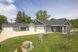 120 Lexington Pointe Drive - Photo 12