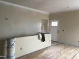 125 Lexington Pointe Drive - Photo 4