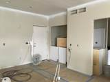 125 Lexington Pointe Drive - Photo 5