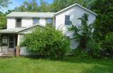 2815 Gull Road - Photo 1