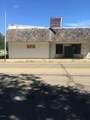 567 Michigan Avenue - Photo 1