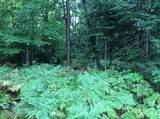 5550 Trail Se - Photo 8