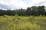 6046 Hidden Oak Avenue - Photo 1