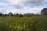 6046 Hidden Oak Avenue - Photo 15