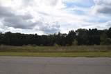 6046 Hidden Oak Avenue - Photo 2