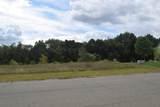 6046 Hidden Oak Avenue - Photo 4