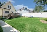 821 Wolcott Avenue - Photo 26