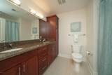 516 Williams Street - Photo 12