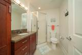 516 Williams Street - Photo 14