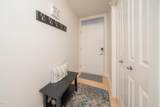 516 Williams Street - Photo 17