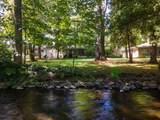 4110 Riverview Drive - Photo 1