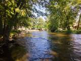 4110 Riverview Drive - Photo 2