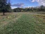 4221 Riverlands Court - Photo 7