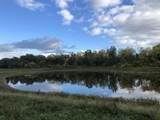 4221 Riverlands Court - Photo 9