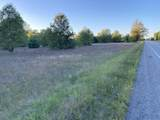 80  Acres Healy Lake Road - Photo 17