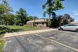 3181 Prairie Street - Photo 21