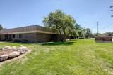 3181 Prairie Street - Photo 25