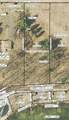 59485 County Line - Parcel B Road - Photo 1