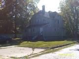 273 Morton Avenue - Photo 2